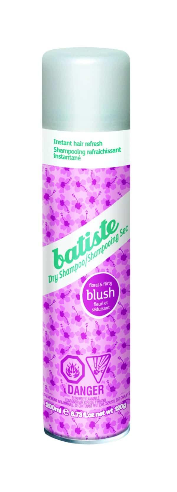 batiste-1