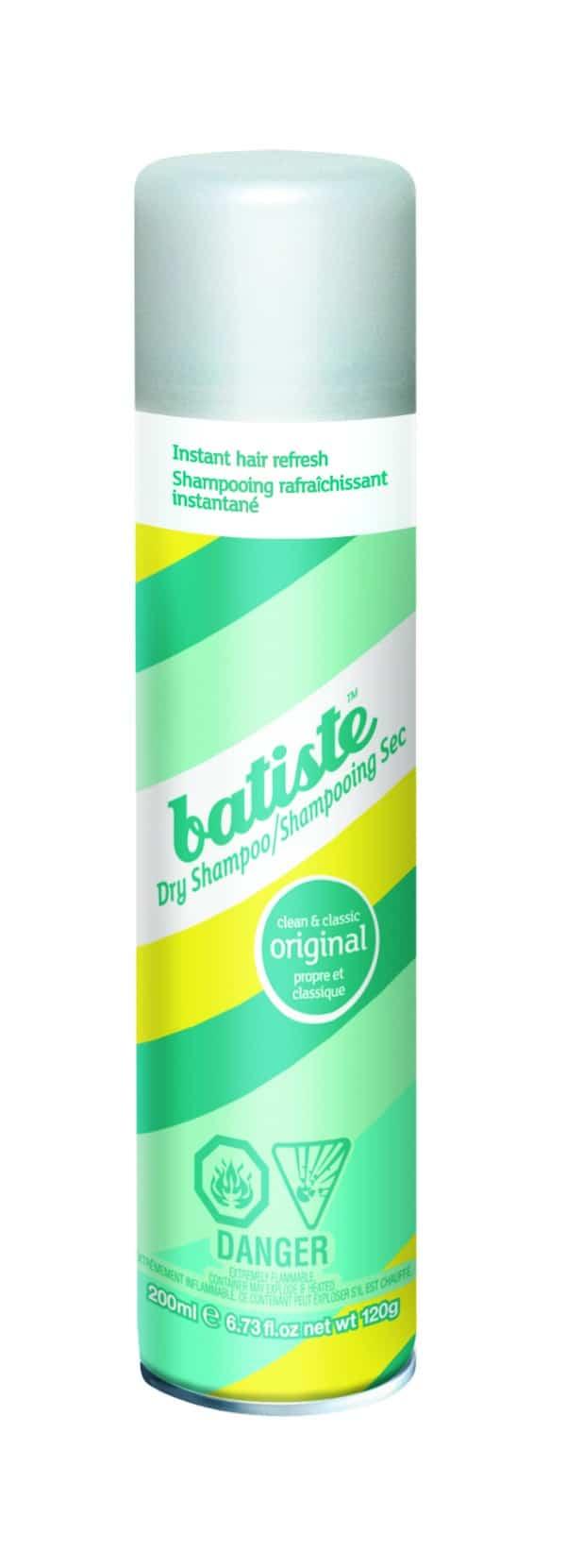 batiste-2