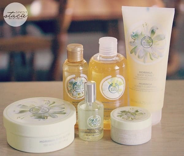 bodyshop-10