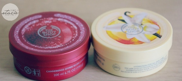 bodyshop-5