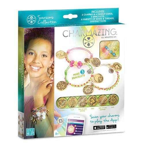 charmazing-6