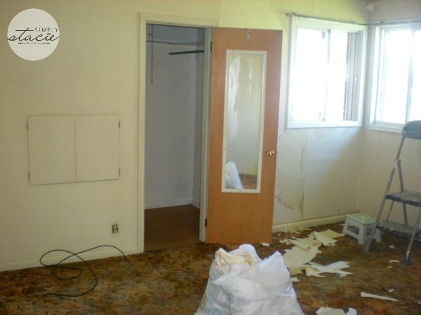 master bedroom before-2