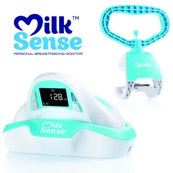 milksense-1