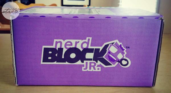 nerd block-2