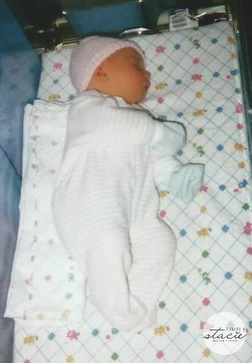 newborn olivia-1