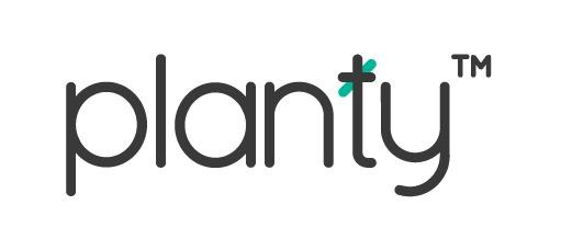 planty-1