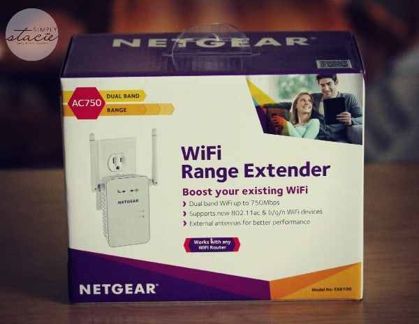 wifi-1