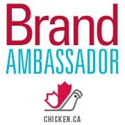 Brand-Ambassador (1)