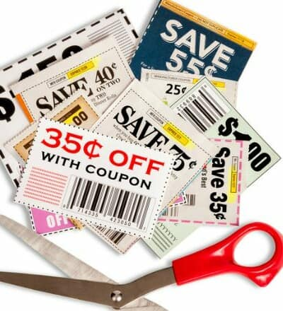 10 Sites to Find Coupons Online in Canada