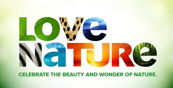 love nature-1