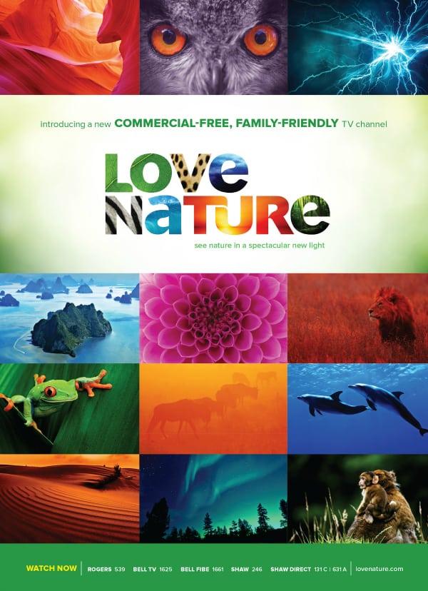 love nature-2
