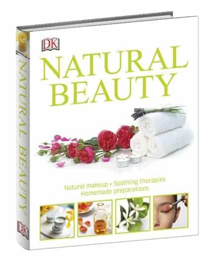 natural beauty-1