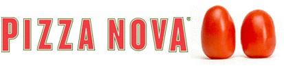pizza nova-1