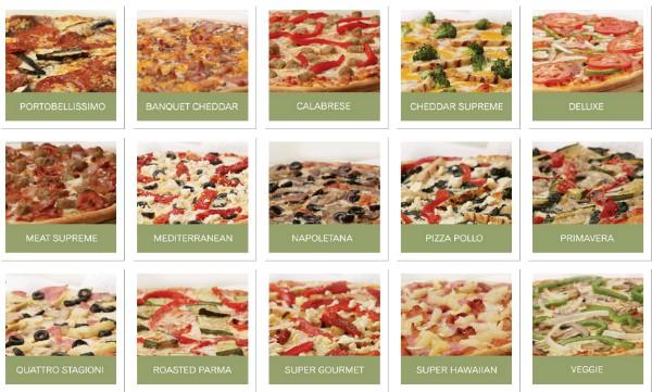 pizza nova-2