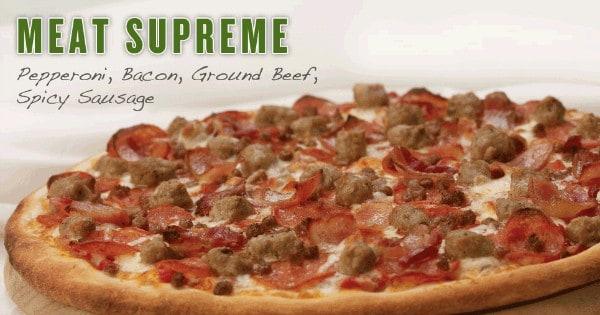 pizza nova-3