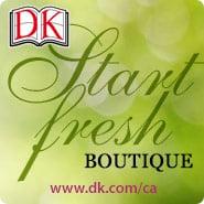 start-fresh-boutique-button-185x185