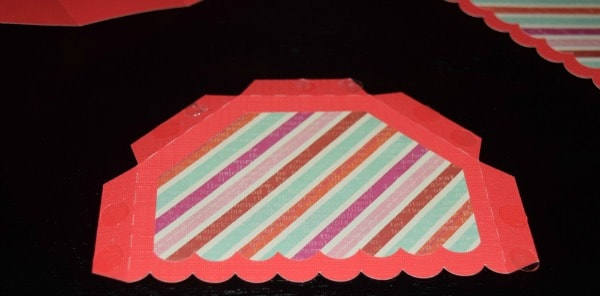 valentine mailbox-4
