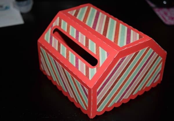 valentine mailbox-5