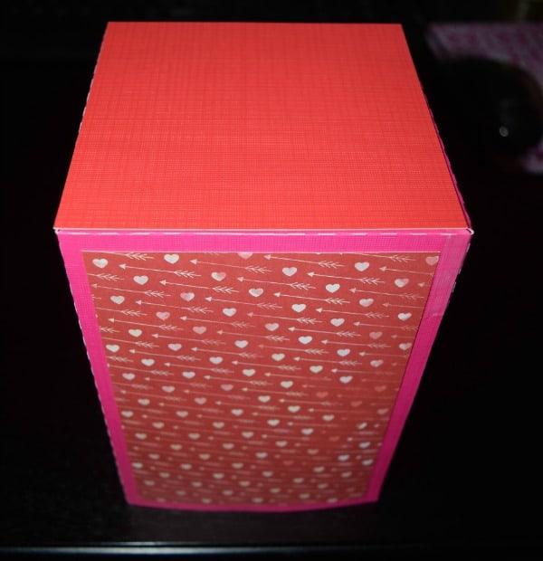 valentine mailbox-7
