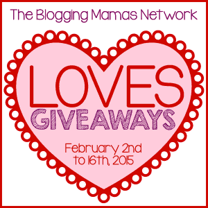 BMN-Loves-Giveaways