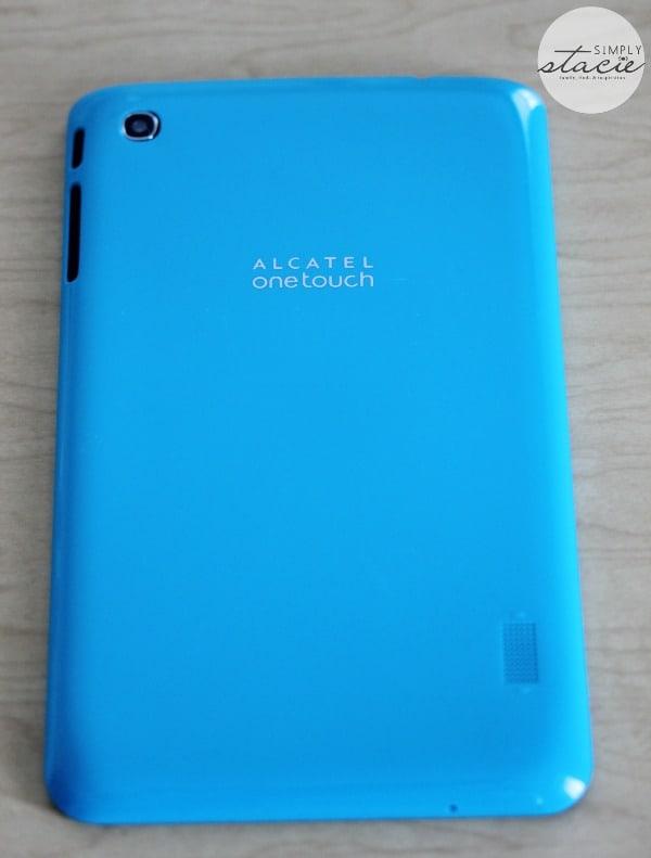 alcatel-6