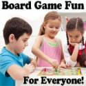 Board Game Galore