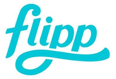 flipp4life-5