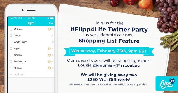 flipp4life