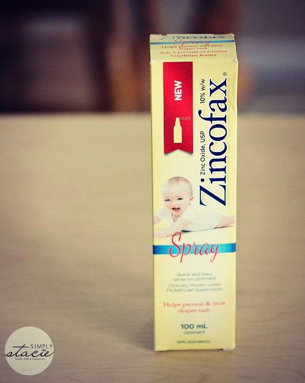 zincofax-5