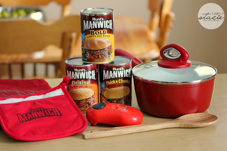 manwich party-1