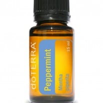 20 Ways to Use Peppermint Essential Oil