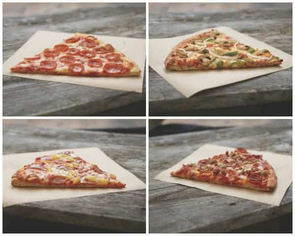 pizza nova slices
