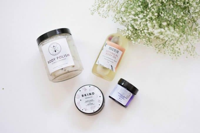 18 Beauty Subscription Boxes for Canadians