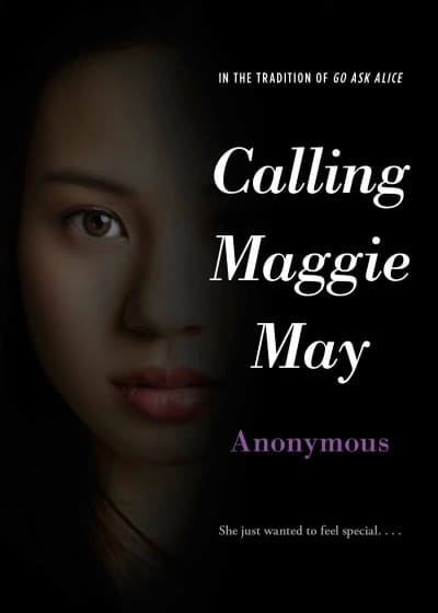 Calling Maggie May by Anonymous