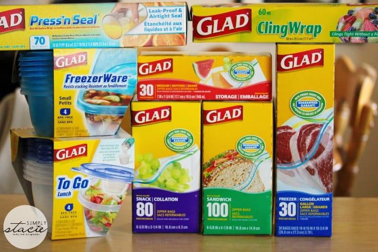 glad-1