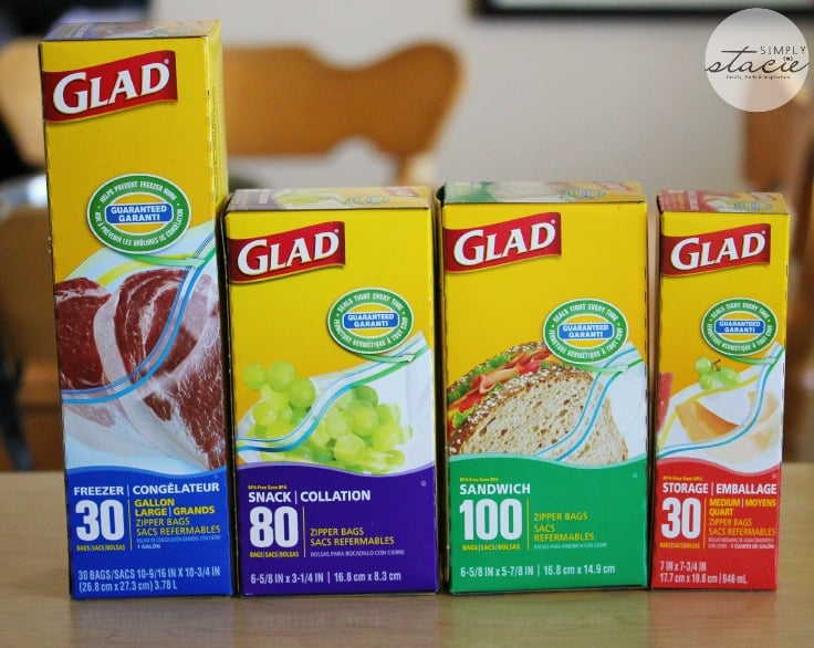 glad-3