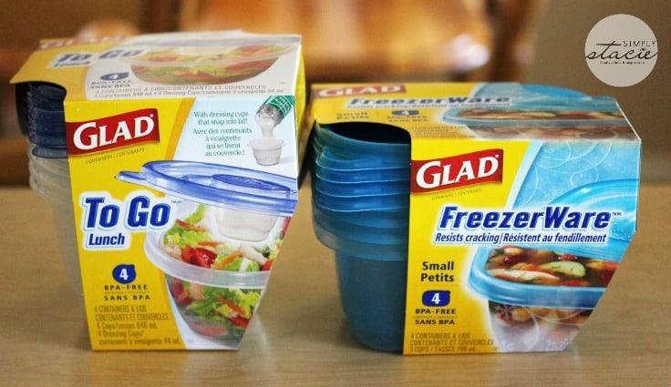 glad-4