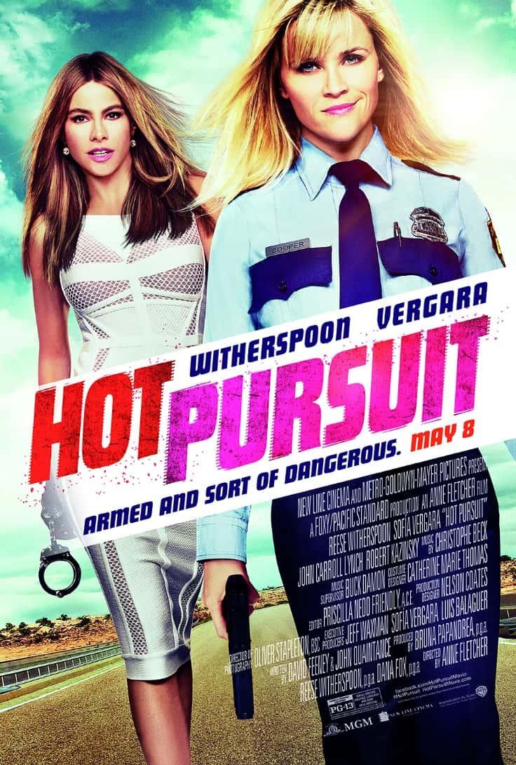 hot pursuit-1