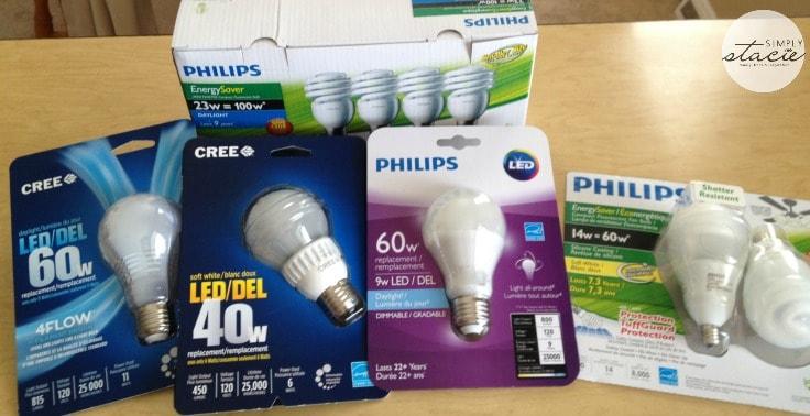 light bulb-8