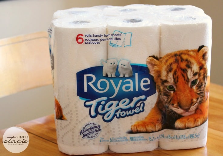 royale tiger towels-1
