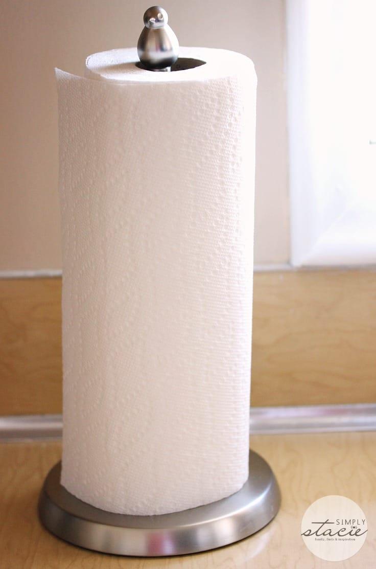 royale tiger towels-2