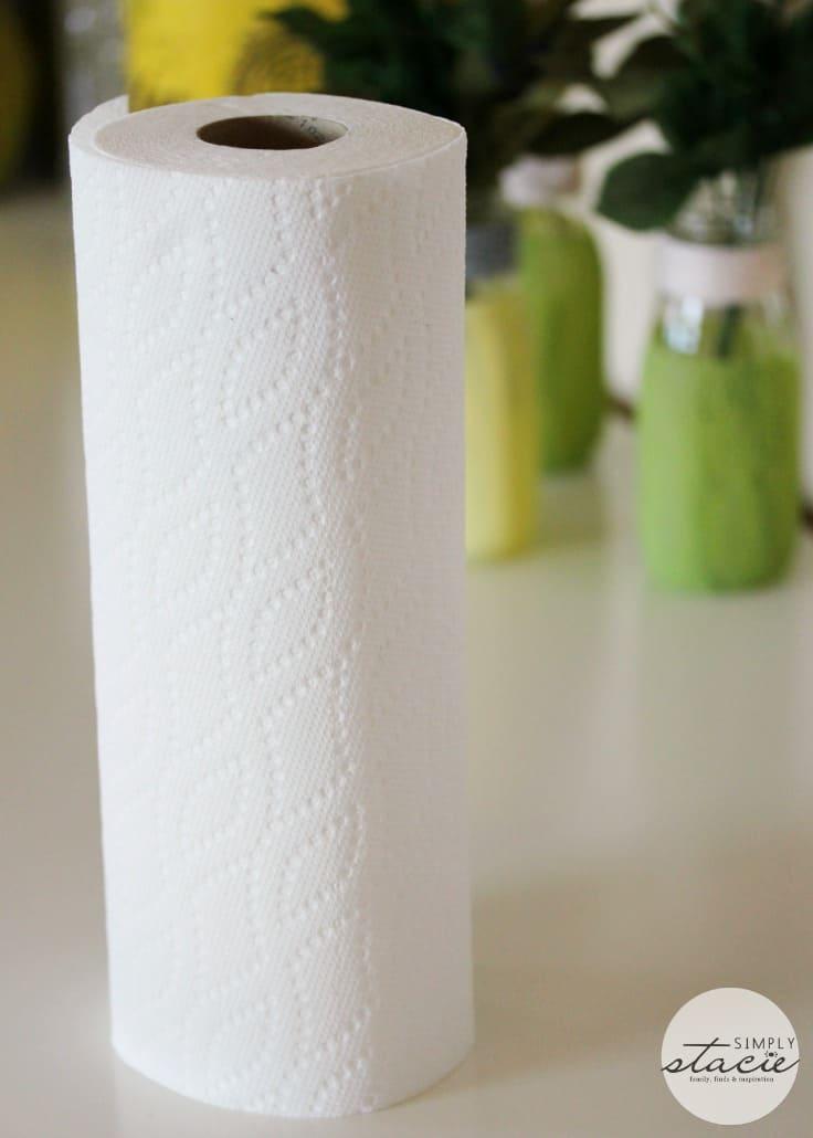 royale tiger towels-6