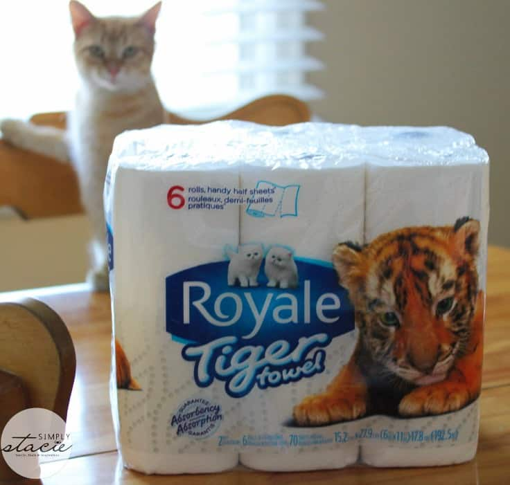 royale tiger towels-8
