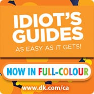 A- idiots-guides-in-full-colour-button-185x185 (1)