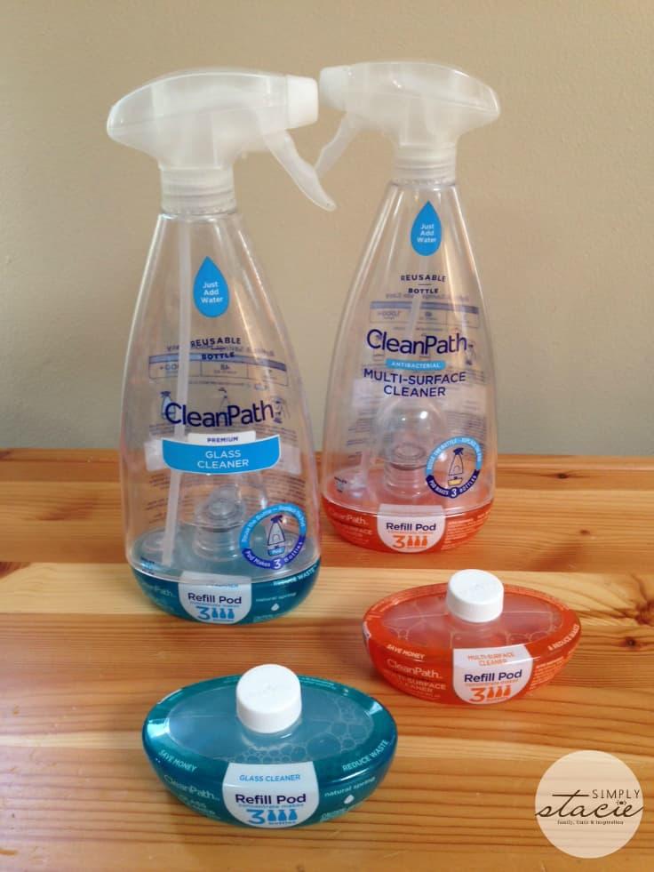 cleanpath-1
