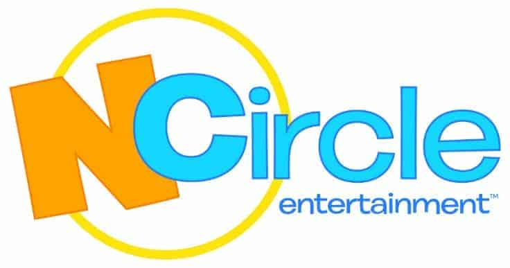 ncircle-5