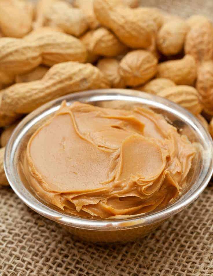 peanuts-3