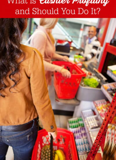 What is Cashier Profiling and Should You Do It?
