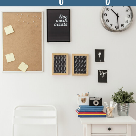 One Simple Rule to a Clutter-Free Life