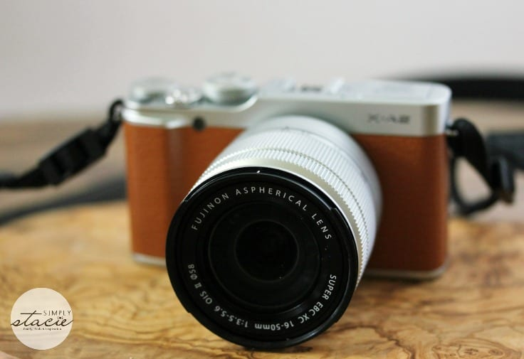 fujifilm camera-2